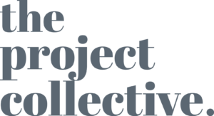 The Project Collective, Event Management, Tauranga, New Zealand