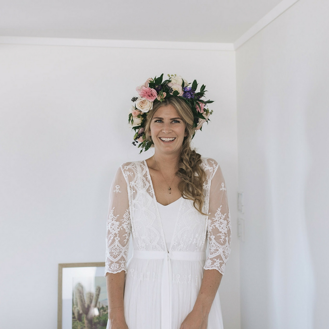 Wedding Planner New Zealand